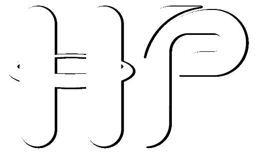 HP Consultores